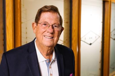 Ronald B. Wiser
